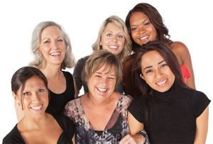 Our Oregon Permanent Cosmetics and Corrective Permanent Makeup Team in Corvallis Oregon