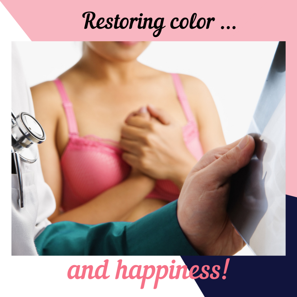 Restoring_color_...and_happiness_
