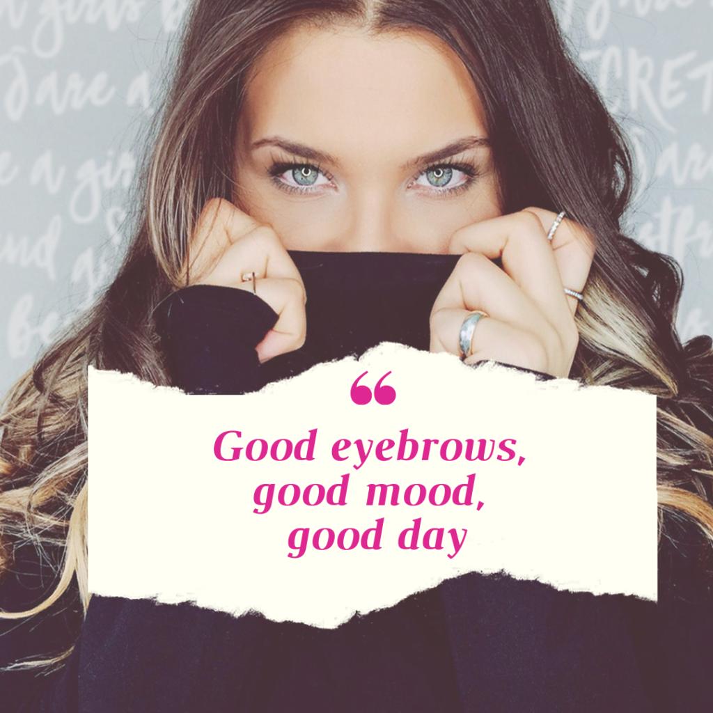good_brows_plain
